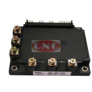 6MBP100RTC-060