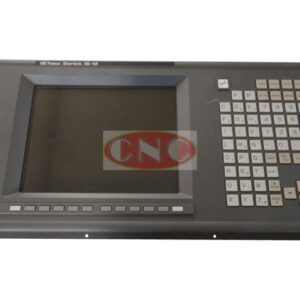 a02b-0120-c061