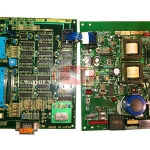 a02b0120c061 boards