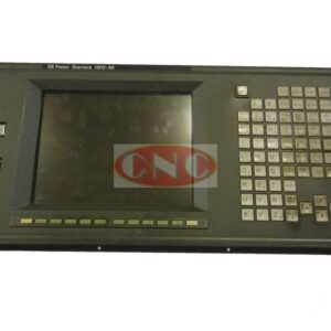 A02B-0120-C066#TAR