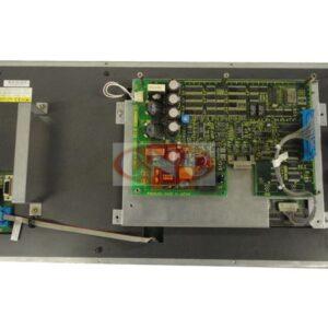 A02B0120C066#tar connector