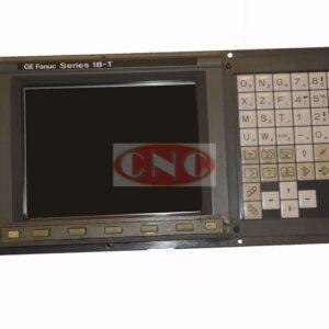 A02B-0120-C131#tas