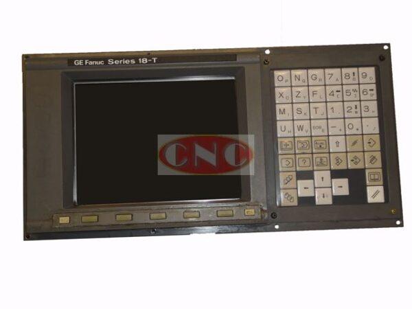 A02B-0120-C131