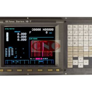 A02B-0120-C131#TAR