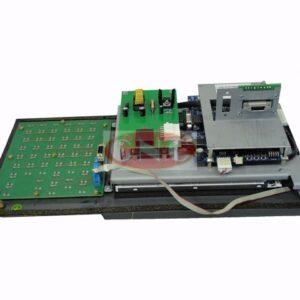 a02b-0120-c132-tas-rear, a02b0120c132tasrear