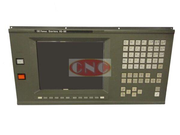 A02B-0200-C061#MBS