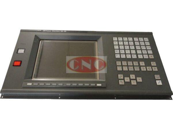 A02B-0200-C062#MBR