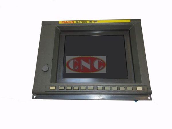 A02B-0200-C081