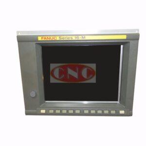 A02B-0200-C082