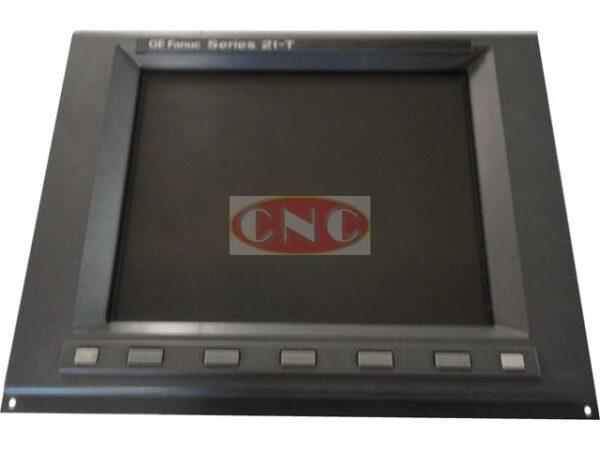 A02B-0200-C115