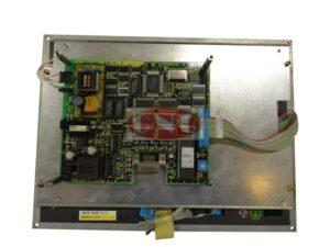 a02b-0200-c115-rear-2