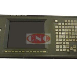 A02B-0200-C153