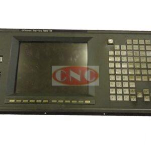 a02b-0200-c154