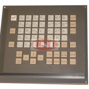 A02B-0236-C125/TBR