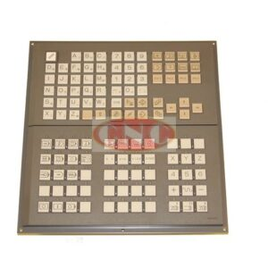a02b-0236-c230-front, a02b0236c230front