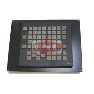 A02B-0236-C327/MBR