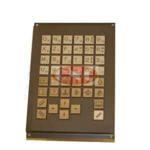a02b-0281-c120-tbs-front, a02b0281c120tbsfront