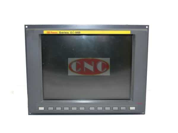 A02B-0299-C060