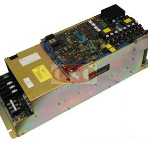 A06B-6044-H011