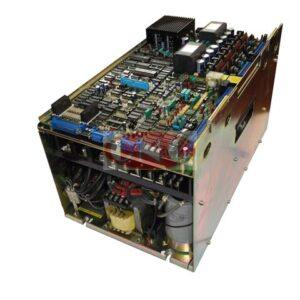 A06B-6044-H212
