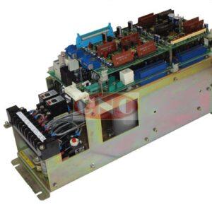 A06B-6047-H203