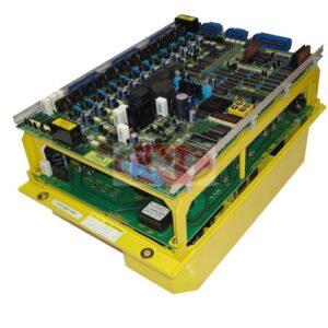 A06B-6059-H212