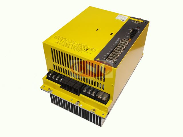 fanuc servo amplifier beta series manual