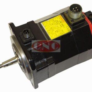 A06B-0235-B605