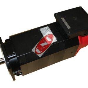 A06b-0853-b194#3000 fanuc a3/12000 spindle motor