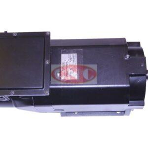 A06B-1003-B100