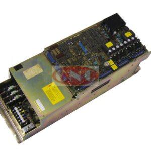 A06B-6044-H016