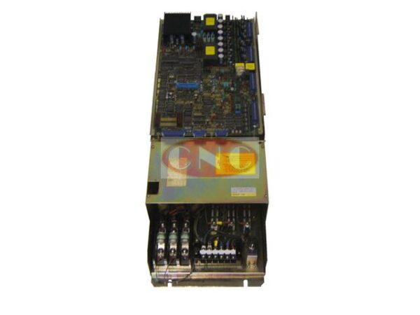 A06B-6044-H017