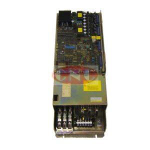 A06B-6044-H018