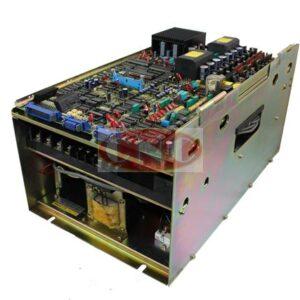 A06B-6044-H020
