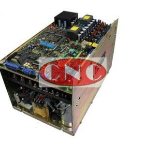 A06B-6044-H026