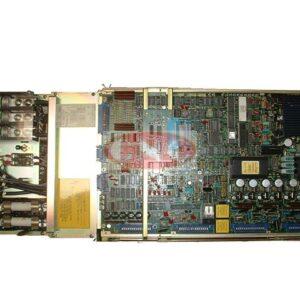 a06b-6044-h028