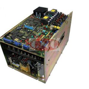A06B-6044-H108