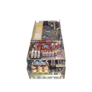 A06B-6044-H130