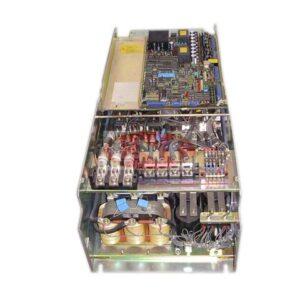 A06B-6044-H140
