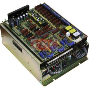 A06B-6050-H402