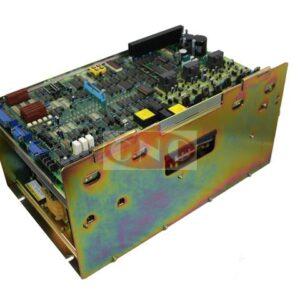 A06B-6055-H106