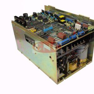 A06B-6055-H108