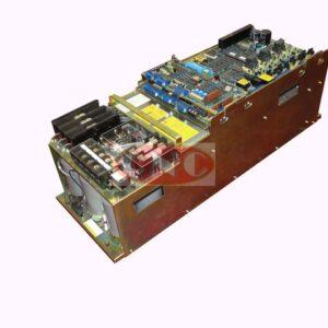 A06B-6055-H122