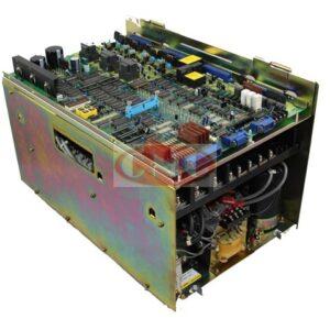 A06B-6055-H208
