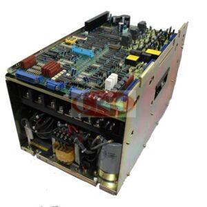 A06B-6055-H212