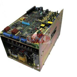 A06B-6055-H312