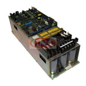 A06B-6055-H318