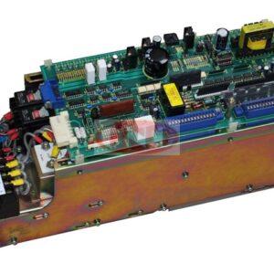 a06b-6057-h005