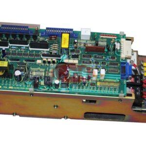 A06B-6057-H006