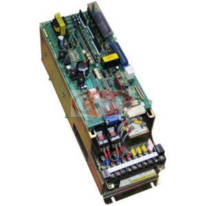 A06B-6057-H007